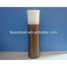 Pulvérisateur en plastique bouteille de cosmétiques PE