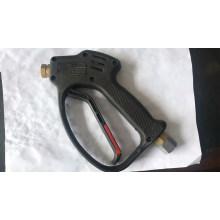 4000psi High Pressue 3/8NPT cleaning Spray Gun