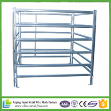 2100mmx1800mm Cattle Livestock Farm Fence Panels
