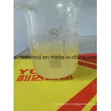Male Enhancement Raw Steroid Mirodenafil (CAS 862189-95-5)