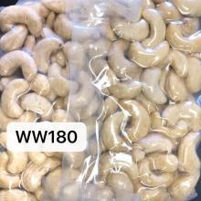 processed cashew nut in ivory coast w180