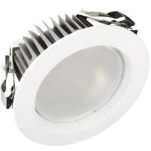 50W Recessed Lamp Ceiling Down Light
