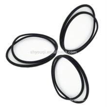 Водонепроницаемый резиновое уплотнительное кольцо механического уплотнения разных размеров из NBR/ФКМ o кольца