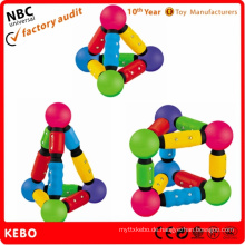 Block Set Spielzeug