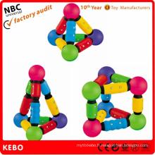Block Set Toy