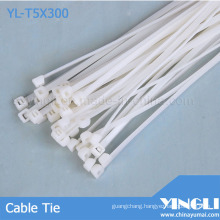 Rohs Approved Nylon Cable Tie (YL-T5X300)