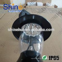 Lanterna solar com carregador móvel, preço lanterna solar, lanterna solar com IP65 aprovado