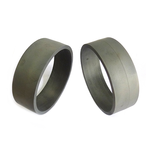 Carbide Seal Ring