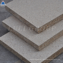 Fsc Particle Board/ Fsc Chipboard/ 1220X2440mm Particle Board