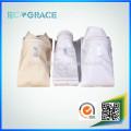 High moisturizing resistant tobacco industrial polypropylene / PP filter felt