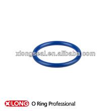 Стиль натурального каучука o кольца завод поставки