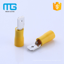 Wholesale MDD High voltage male disconnector outdoor