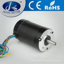 57mm Brushless DC Motor 57bls005 36V Micro Motor