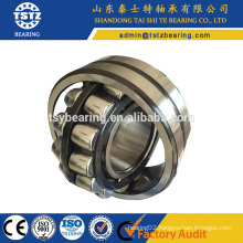 Paypal payment method Spherical Roller Bearing 24034