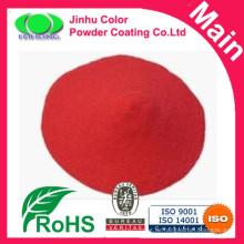 Anti-Begasung Pulver Farbe