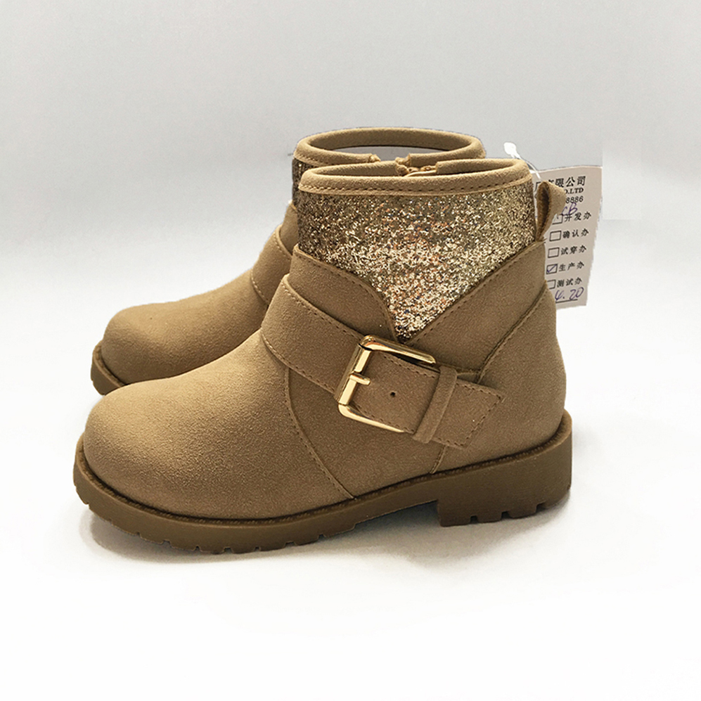 Women Winter Boots