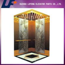 Жилой лифт
