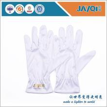 Magia guante de microfibras para joya