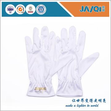 Magic Microfiber Cleaning Glove for Jewel