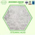 Materias primas en China CAS NO 57-11-4 C18H36O2 ácido esteárico
