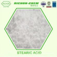 Rohstoffe im Porzellan CAS NEIN 57-11-4 C18H36O2 Stearinsäure