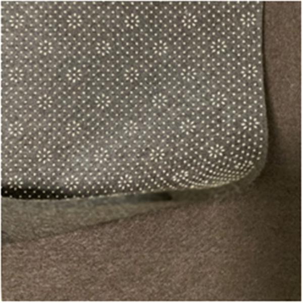 High quality carpet lining