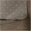 Rutschfeste PVC Dots Teppichunterlage