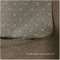 Antislip PVC Dots Carpet Underlay