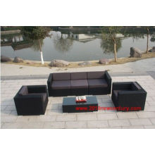 Outdoor/ Garden Sofa (6032)