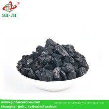 Hardwood Grain Charcoal price per ton for BBQ