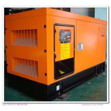 20kw/25kva Weichai Huafeng diesel generator set (495D6)