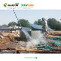 20m kopf dc solarwasserpumpe preis für landwirtschaft bauernhof schwimmbad