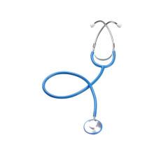 2016 medizinisches einzelnes HauptStethoskop