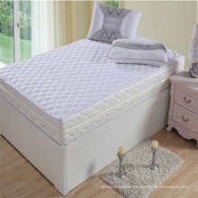 2016 New Amazon 350 Thread Count Cotton Mattress Pad (DPF10152)