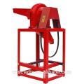 DONGYA 9FC-15 0200 Molino automático de harina portátil en India para pimienta / anís / canela