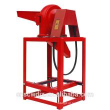DONGYA 9FC-15 0201 Fábrica fornecer diretamente moedor para pimenta / anis / canela