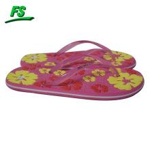 fashion eva girl slipper ,latest colorful printed girls slippers,girls new eva fancy slippers