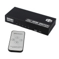HDMI Switch 4 x 1 1080P China factory supply