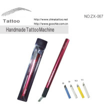 3D Eyebrow Permanent Makeup Manual Tattoo Manual Pen/Tattoo Equipment