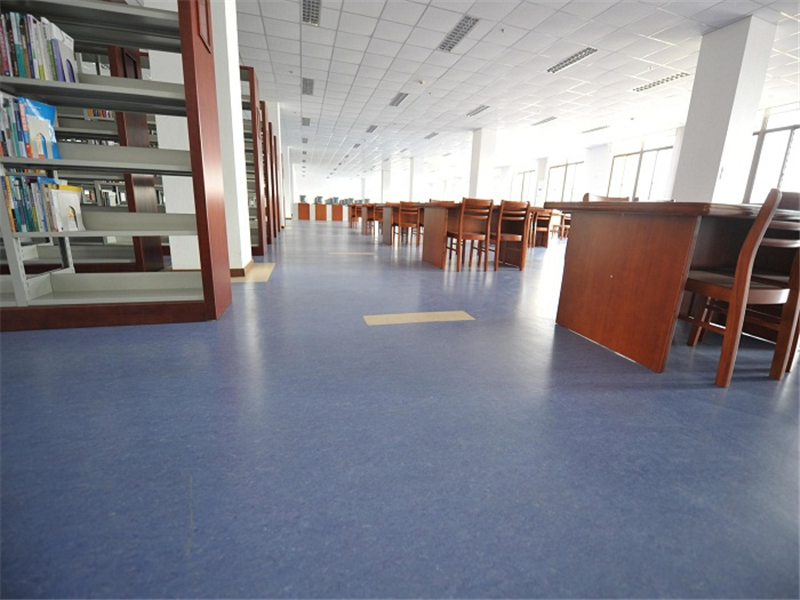 epoxy floor pictures