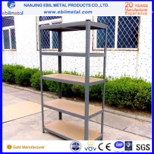 Boltless Rack of Warehouse Shelf