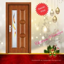 Moderne Holz Tür Bilder