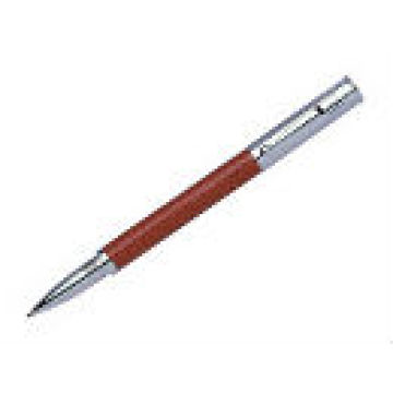 stylo à bille roulante en gros stylo en métal