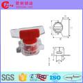 Jc-Ms004 Schliessen Roto Twist Plastik Meter Seal
