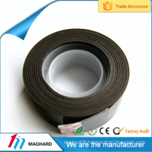 2016 China hot sell magnetic stationery magnetic tape