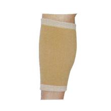 2021 New Style Hot Sale Kangda Elbow & Knee Pads Knee Brace