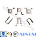 Hochwertige OEM-Metall-Stanzteile