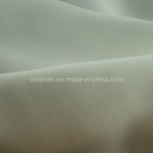 100% Polyester Twill Fabric/Soft Chiffon for Ladies Cloths