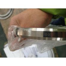 Flange Gaskets, Gasket Ring Type, Rtj Octagonal Gaskets,