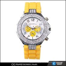 Reloj de lujo para hombre de edición limitada geneva